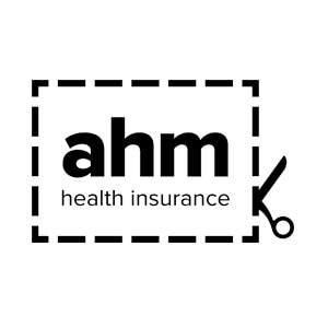 ahm by Medibank