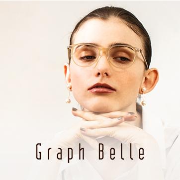 Graph Belle