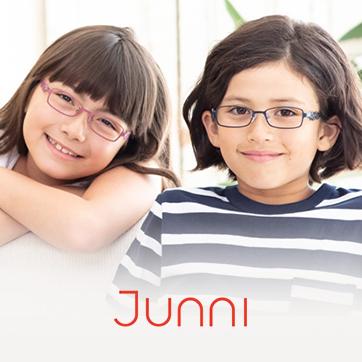Junni