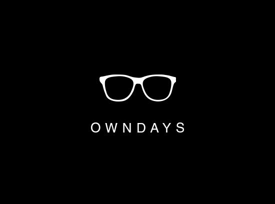 OWNDAYS