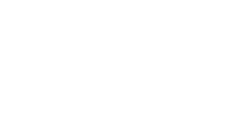 ENJOY CHANGES Elevate your style from the eyes with