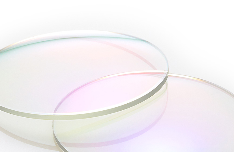 07ac12662a78 Besides offering high index aspheric lenses at no additional charge