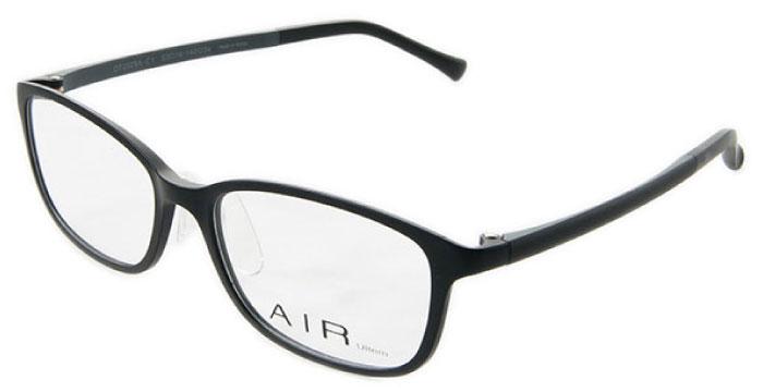 AIR Ultem/OT2025