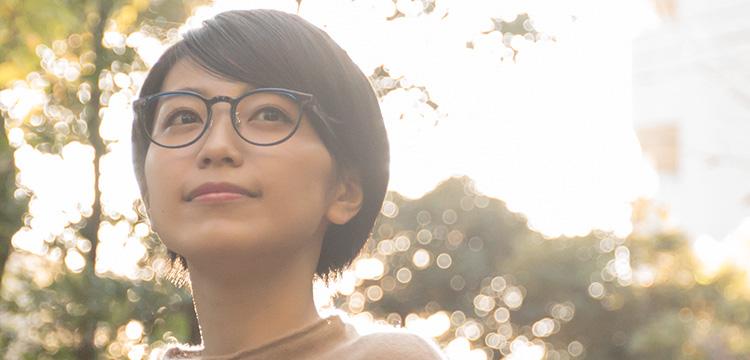 miwa / シンガーソングライター