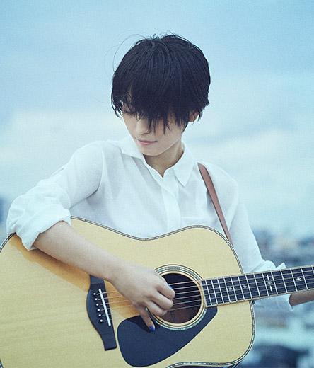 miwaプロフィール写真