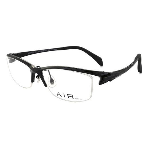 AIR Ultem/AU2040-M