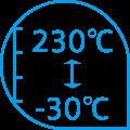 icon-heat