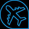 icon-plane