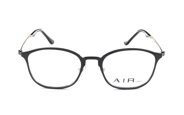 AU2008-F-C1-01