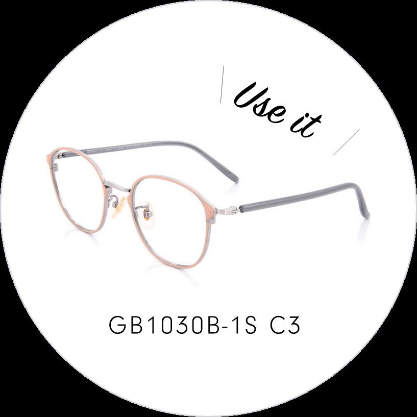 GB1030B-1S C3