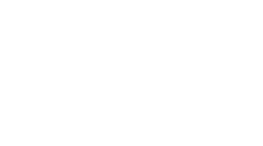 GAN CRAFT x OWNDAYS HIGH POTENTIAL ORIGINAL EYE WEAR 2017.02.18 START!