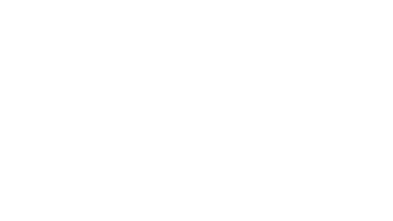 2017.02.18 START!