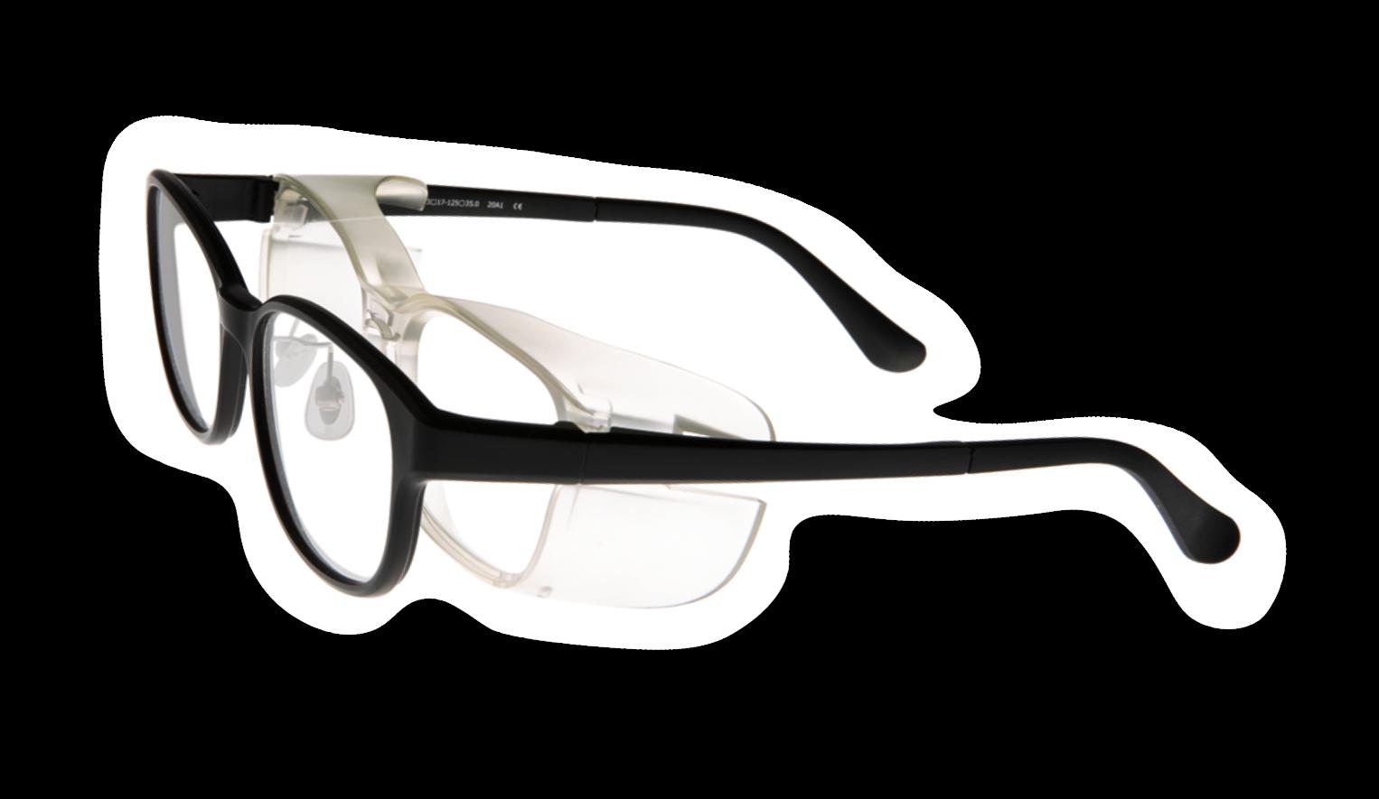 花粉対策メガネ,失敗しない花粉対策メガネ,眼鏡屋比較花粉対策,花粉対策メガネ口コミ,高品質花粉対策メガネ,おしゃれ花粉対策メガネ
