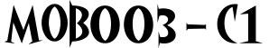 MOB003-C1