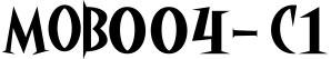 MOB004-C1