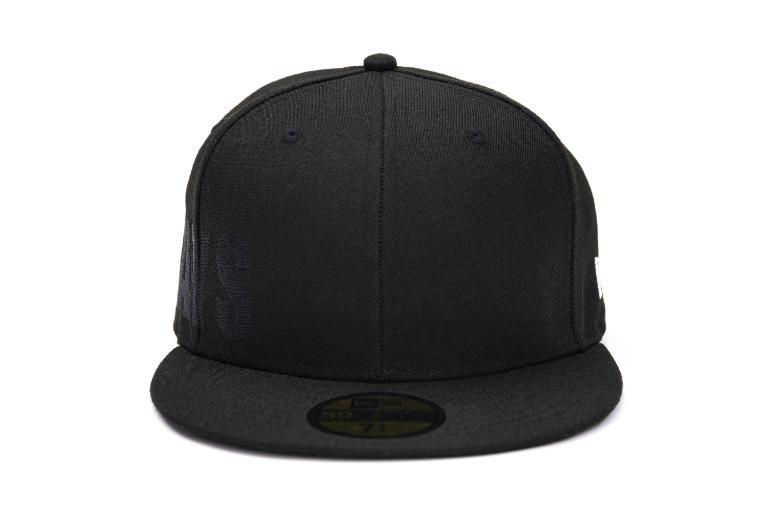 NEW ERA® COLLABORATION CAP