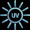 UV-Cut
