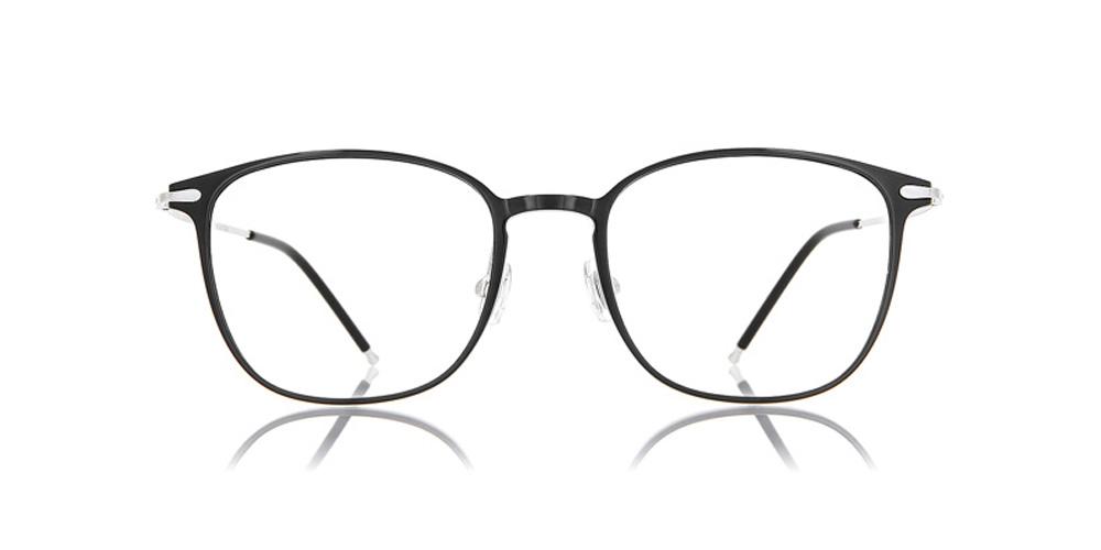 AIR Ultem Classic