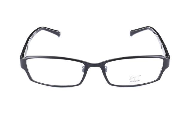 Eyeglasses                           K.moriyama                           KM1108