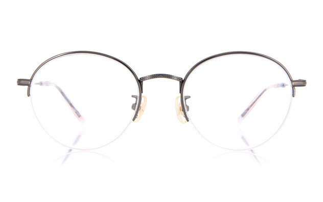Eyeglasses                           Graph Belle                           GB1031B-1S