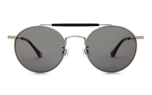 Sunglasses                           +NICHE                           NC1024B-0S