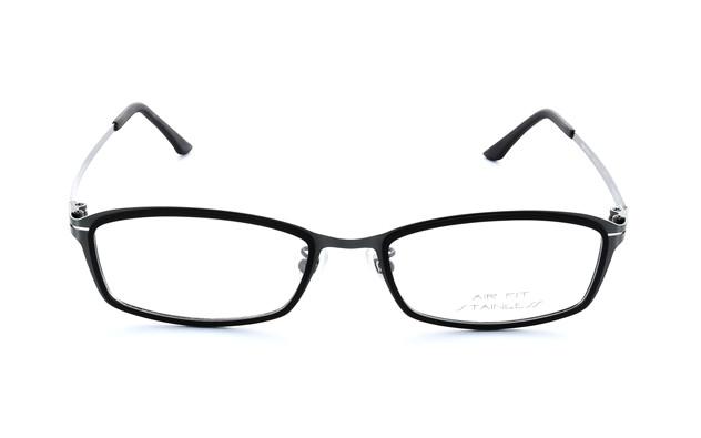 Eyeglasses                           AIR FIT                           OK1001