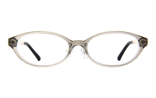 Eyeglasses                           FUWA CELLU                           FC2020S-0S