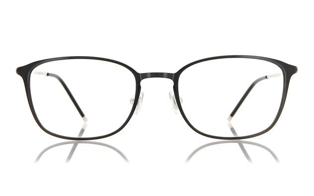 Eyeglasses                           AIR Ultem Classic                           AU2082T-0S