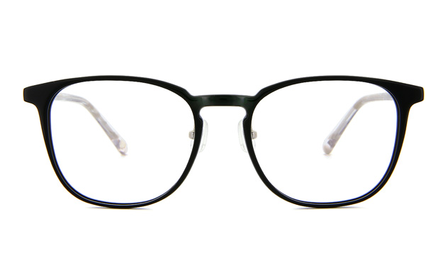Eyeglasses                           Graph Belle                           GB2024D-9S