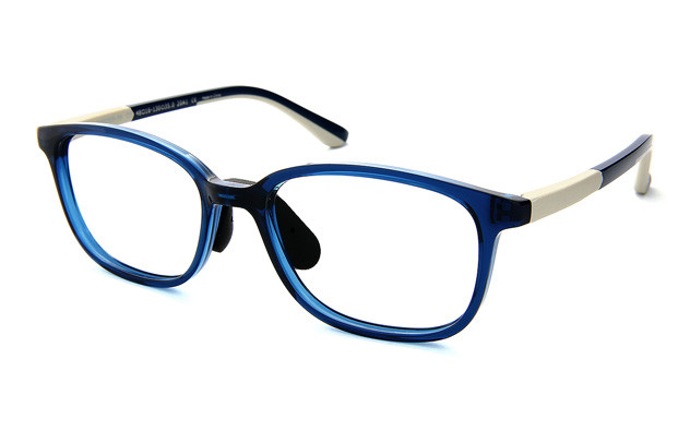Eyeglasses Junni JU2026N-9A  Green