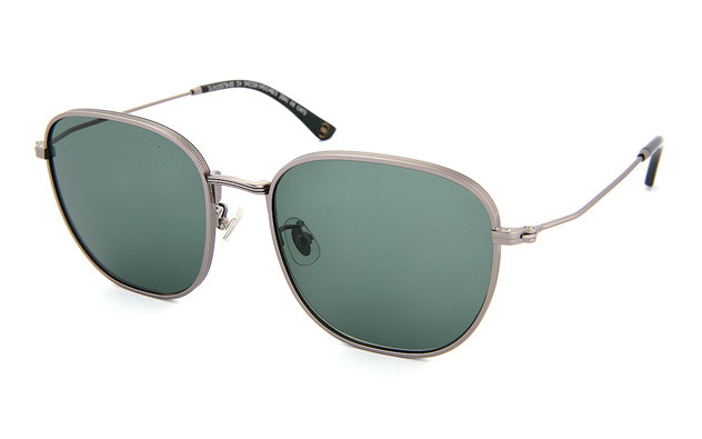 Sunglasses OWNDAYS SUN1057B-0S  Light Gun