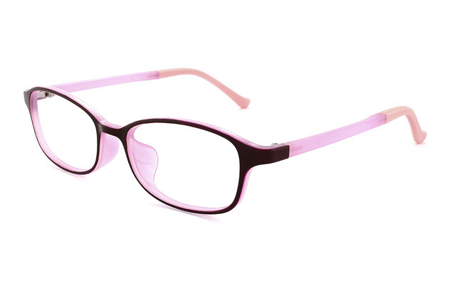 Eyeglasses Junni JU2021S-8S  Pink