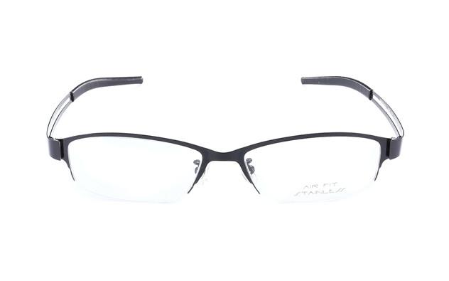 Eyeglasses                           AIR FIT                           OE1303