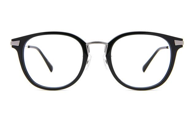 Eyeglasses                           John Dillinger                           JD2040Z-0S