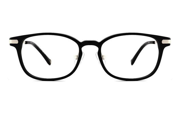 Eyeglasses                           Junni                           JU2023G-8A