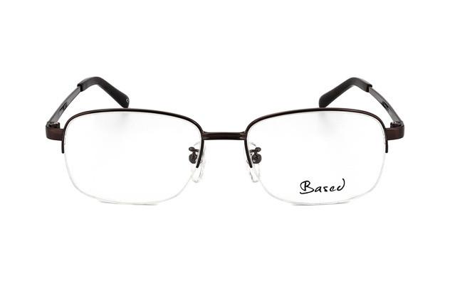 メガネ Based BA1010-G  ブラウン