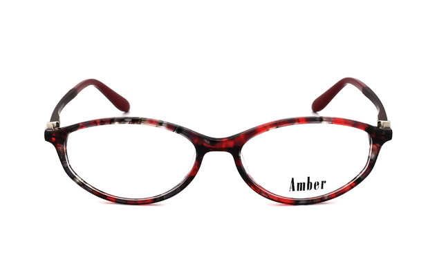 Eyeglasses                           Amber                           AM2001E-Q