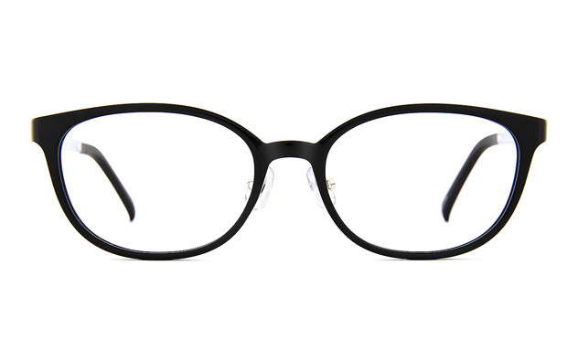 Eyeglasses FUWA CELLU FC2018S-0S  ブラック