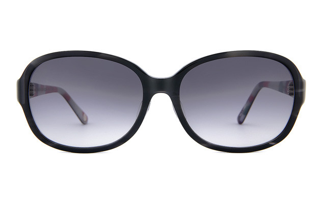 Sunglasses OWNDAYS SUN2072B-0S  Gray