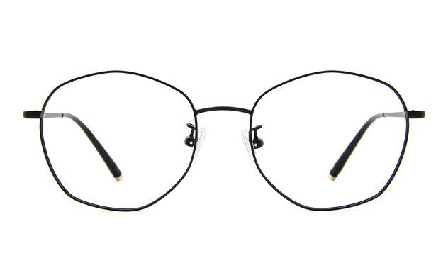 Eyeglasses                           +NICHE                           NC3012K-0S
