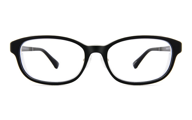 Eyeglasses                           OWNDAYS                           PG2013T-0S
