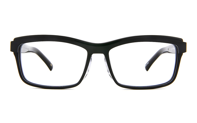 Eyeglasses BUTTERFLY EFFECT BE2015J-9A  Black