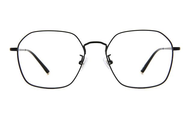 Eyeglasses                           +NICHE                           NC3009K-0S