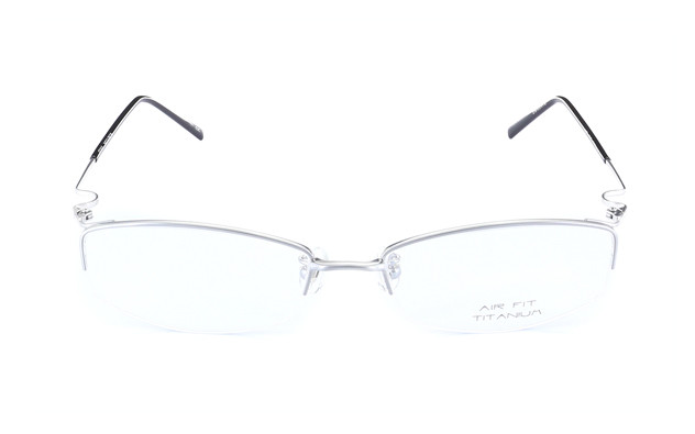 Eyeglasses AIR FIT OT1015  Silver