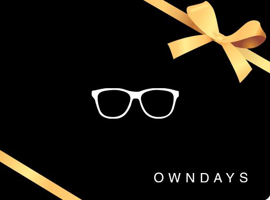 OWNDAYS-A