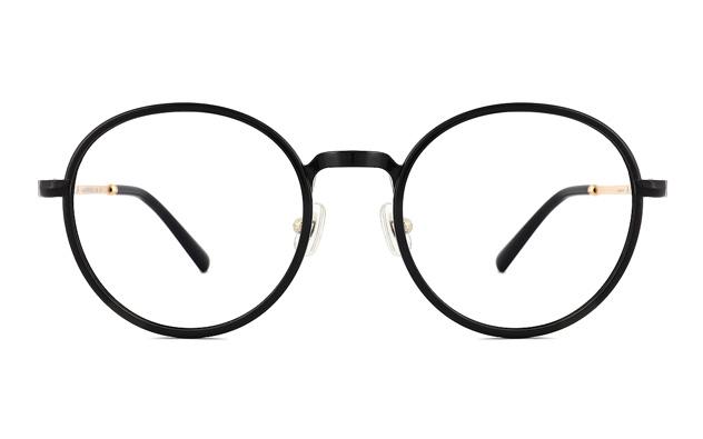 Eyeglasses                           AIR Ultem Classic                           AU2053T-8A