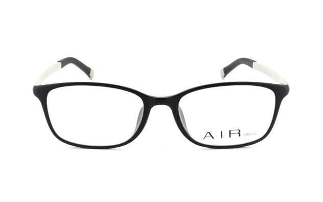 แว่นตา                           AIR Ultem                           AU2005-T