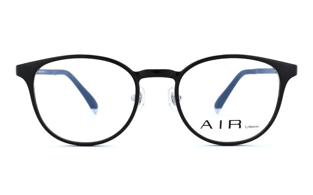 Eyeglasses                           AIR Ultem                           AU2023-W