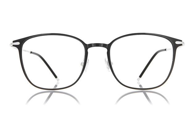 Eyeglasses                           AIR Ultem Classic                           AU2080T-0S