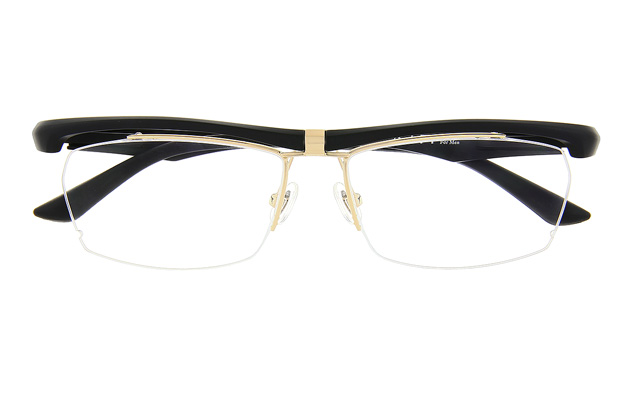 Eyeglasses AIR For Men AR2026T-9S  マットブラック